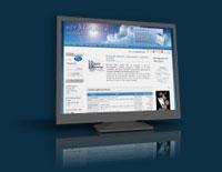 Le site mDF-XLpages.com